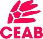 Logo-CEAB