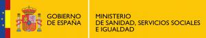 Logo_Ministerio_de_Sanidad_Servicios_Sociales_e_Igualdad