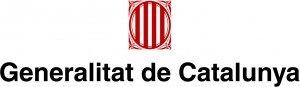 logo-Generalitat-de-Catalunya