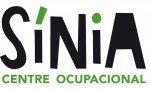 logo-Sinia