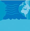 logo-api-study-abroad