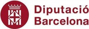 logo-diputacio-bcn