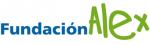 logo_fundacionAlex