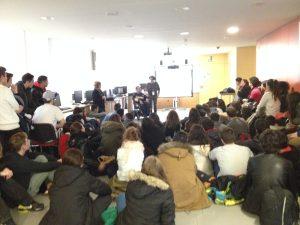 2014-02-05_Visita_Escola_Jesus_Maria