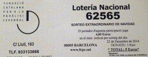 Loteria_Nadal_2014