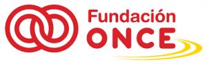 Logo-Fundación ONCE
